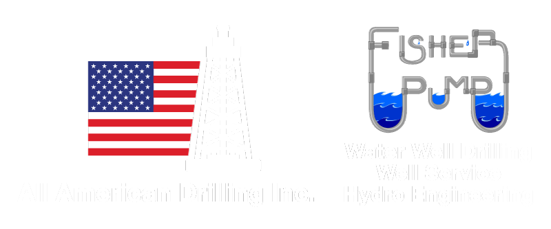 All American Drilling Inc.